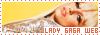 http://lady.gaga.web.free.fr/image/090624125222214639.png